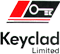 Keyclad.co.uk